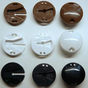 かんたんやさしボタン-丸サンプル2